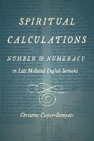 Spiritual Calculations: Number and...