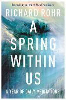 A Spring Within Us: A Year of Daily...