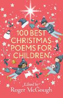 100 Best Christmas Poems for Children