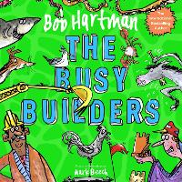 The Busy Builders