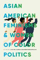 Asian American Feminisms and Women of...