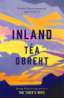 Inland: From the award-winning author...