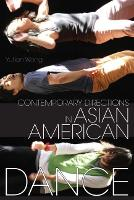 Contemporary Directions in Asian...