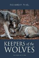Keepers of the Wolves