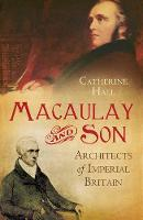 Macaulay and Son: Architects of...