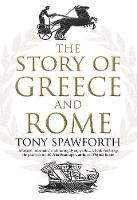 The Story of Greece and Rome