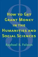 How to Get Grant Money in the...