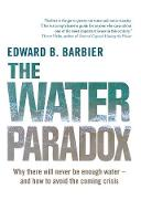 The Water Paradox: Overcoming the...
