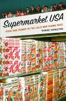 Supermarket USA: Food and Power in ...