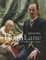 Hugh Lane: The Art Market and the Art...