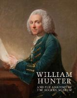 William Hunter and the Anatomy of the...