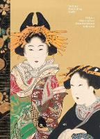 Painting the Floating World: Ukiyo-e...