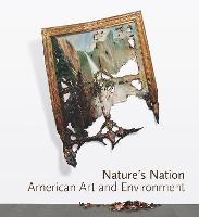Nature's Nation: American Art and...