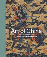 Art of China: Highlights from the...