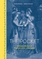 The Pocket: A Hidden History of...
