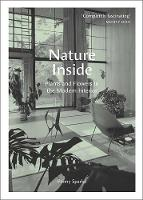 Nature Inside: Plants and Flowers in...