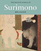 The Private World of Surimono:...