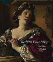 Italian Paintings in the Norton Simon...