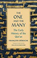 The One and the Many: The Early...
