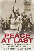 Peace at Last: A Portrait of ...
