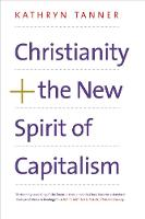 Christianity and the New Spirit of...