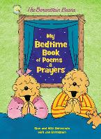 The Berenstain Bears My Bedtime Book...