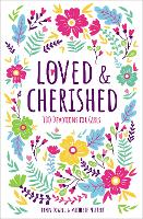 Loved and Cherished: 100 Devotions ...