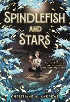 Spindlefish and Stars