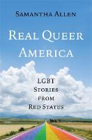 Real Queer America: LGBT Stories from...