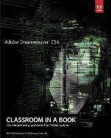 adobe after effects cs3 professional classroom in a book adobe creative team