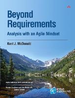Beyond Requirements: Analysis with an...