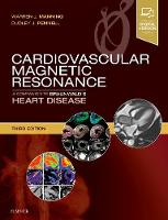 Cardiovascular Magnetic Resonance: A...