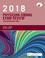 Physician Coding Exam Review 2018: ...