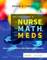 Mulholland's The Nurse, The Math, The...