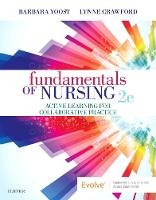 Fundamentals of Nursing: Active...