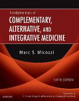 Fundamentals of Complementary,...