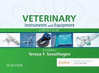 Veterinary Instruments and Equipment:...