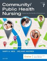 Community/Public Health Nursing:...