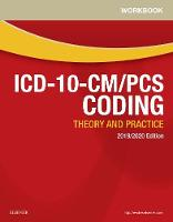 Workbook for ICD-10-CM/PCS Coding:...
