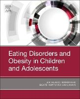 Eating Disorders and Obesity in...