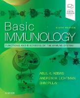 Basic Immunology: Functions and...