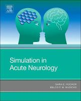 Simulation in Acute Neurology