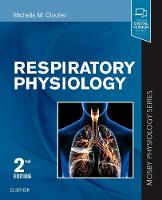 Respiratory Physiology: Mosby...