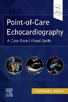 Point-of-Care Echocardiography: A...