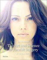 The Art and Science of Facelift...