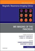MR Imaging of the Pancreas, An Issue...