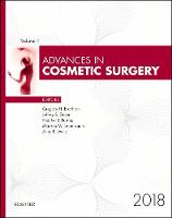 Advances in Cosmetic Surgery