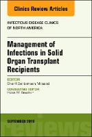 Management of Infections in Solid...
