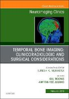 Temporal Bone Imaging:...