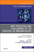 Best Practices and Challenges to the...